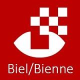 bielchess2.jpg