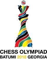 chess_-olimpiablog.jpg