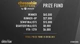 chessable-masters-prize-fundolddob.jpg