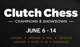 clutch-chess-june-6-14olddob.jpg