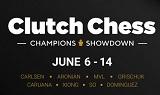 clutch-chess-june-6-14olddob.jpg