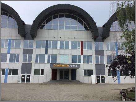 continental-arena-nyiregyhaza-4-.jpg