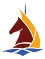 dcc-logo-91x120.png