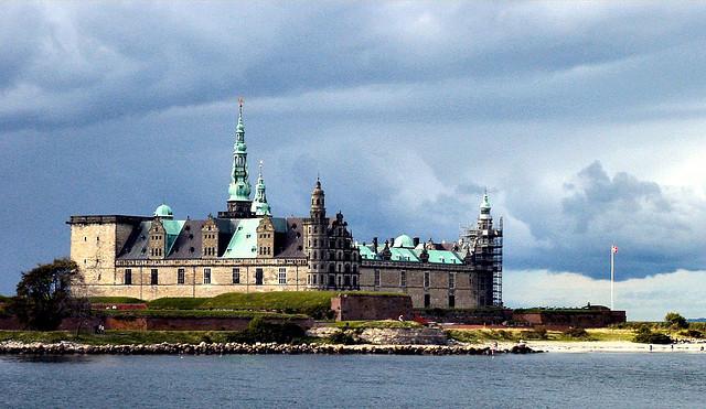 kronborg-castle-elsinore-denmark.jpg