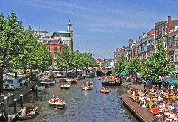 leiden-market-the-netherlands.jpg