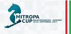 mitropa_2017olddob.jpg