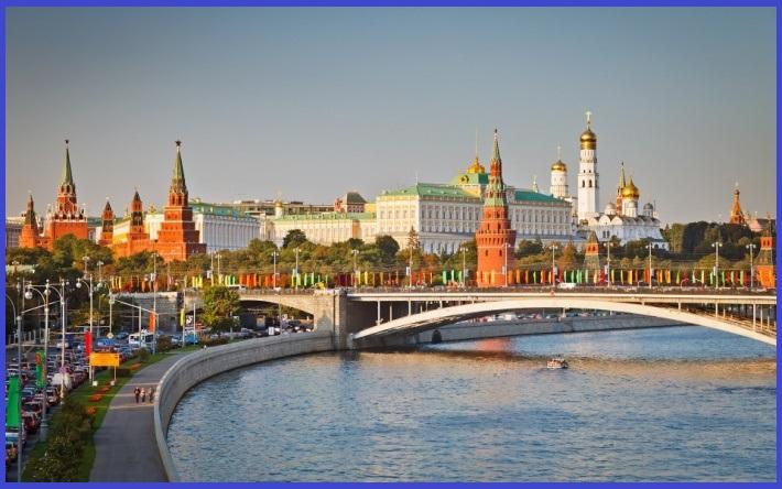 moszkva_1.jpg