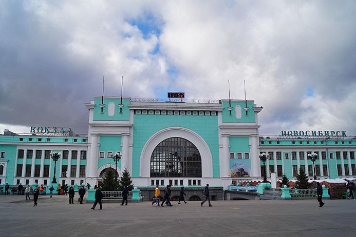 nowosybirsk-dworzec.jpg