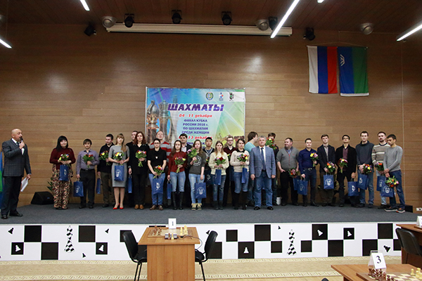 orosz_final.jpg