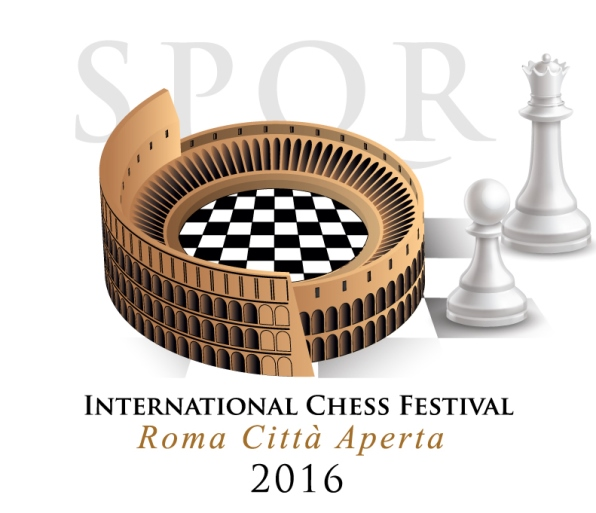 romai_logo.jpg