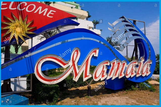 romania-black-sea-coast-mamaia-welcome-to-mamaia-sign-akba9w.jpg