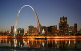 st_louis_night_expblendblogold_1.jpg