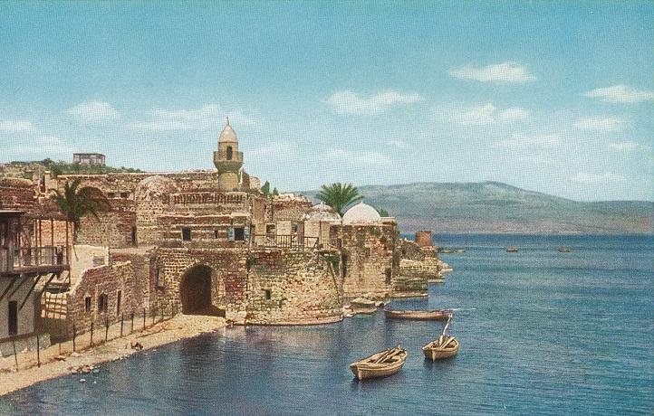tiberias-in-the-1920s.jpg