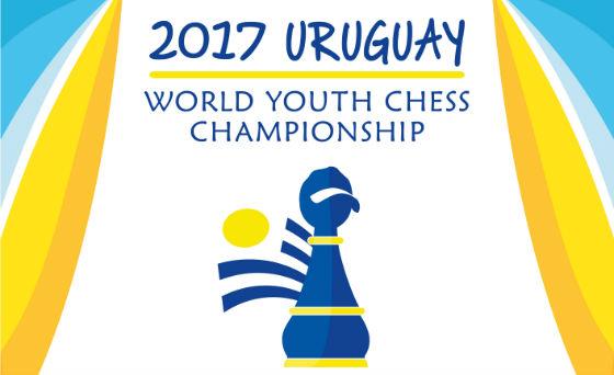 world-youth-chess-championship-uruguay-2017.jpg