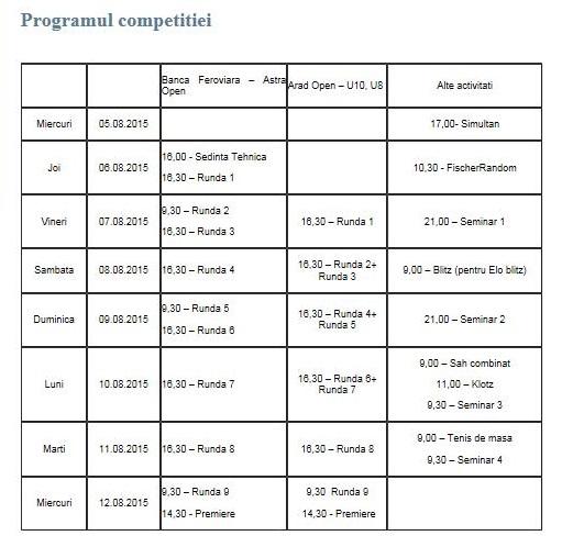 arad_program.jpg