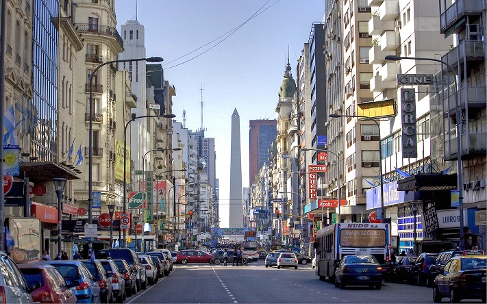 argentina-mal-olor-en-buenos-aires-.jpg