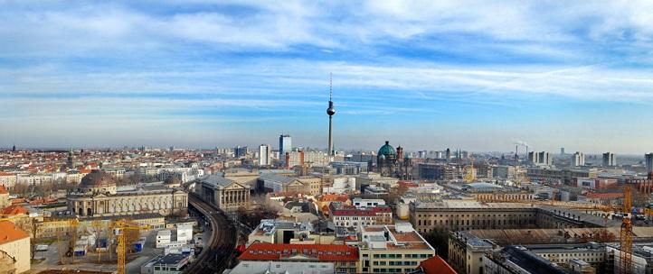 berliner-fernsehturm-reservierung.jpg