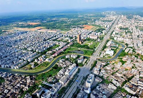 danzhou-china-3.jpg