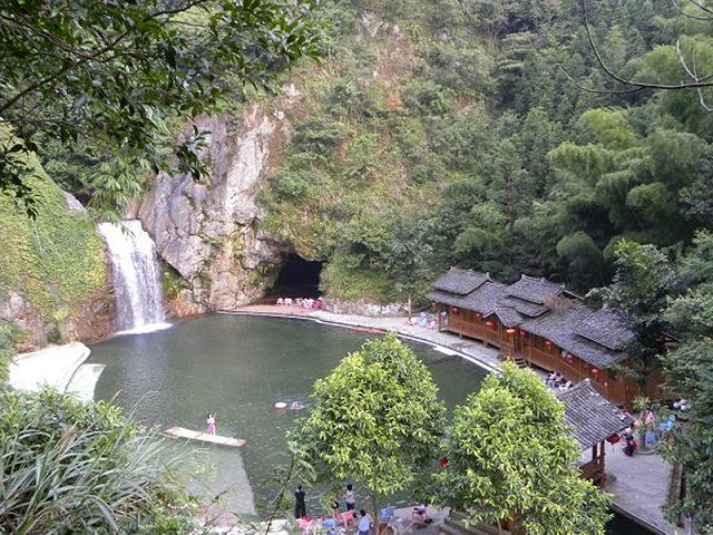 danzhou-china-5.jpg