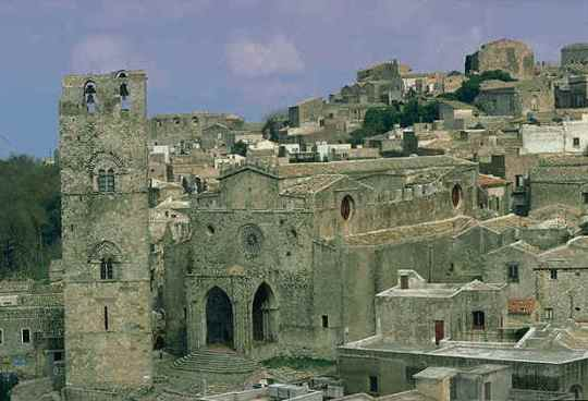 erice-cathedral.jpg
