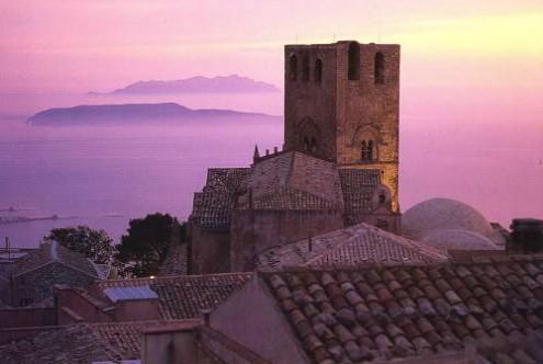 erice-panoramic-view.jpg
