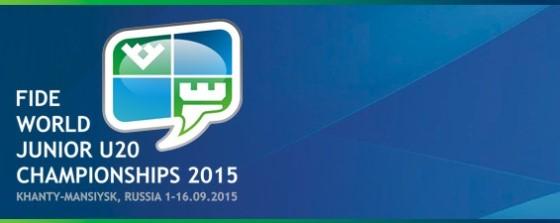 fide-world-junior-under-20-championships-2015.jpg