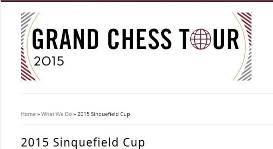 grand_chesst.jpg