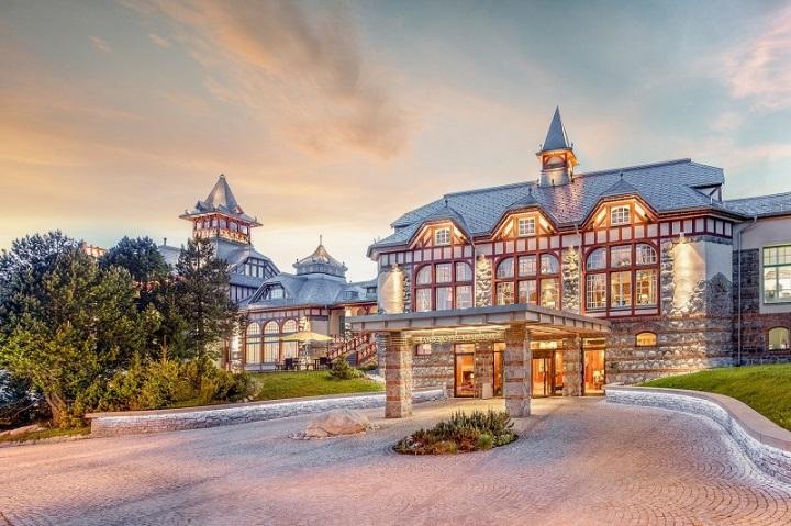 grand_hotel_kempinski.jpg