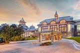 grand_hotel_kempinski_olddob.jpg