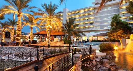 hilton-hotel-in-al-ain.jpg