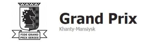 khanty-mansiysk-fide-grand-prix.jpg