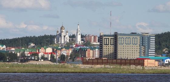 khanty-mansiysk.jpg
