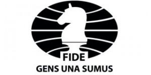 official-fide-logo-300x150.jpg
