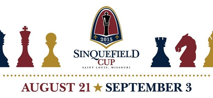 sinquefield_cup.jpg