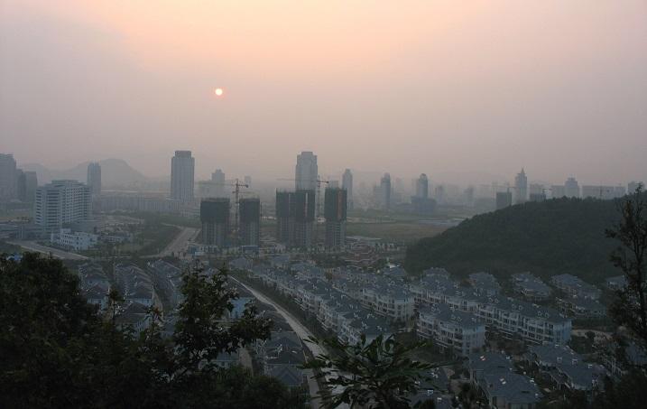 taizhou_city_01.jpg