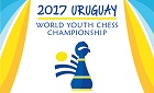 world-youth-chess-olddob_championship-uruguay-2017.jpg