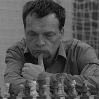 A taktikus Sax Gyula!