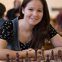 Tanulj sakkozni! (2.rész)