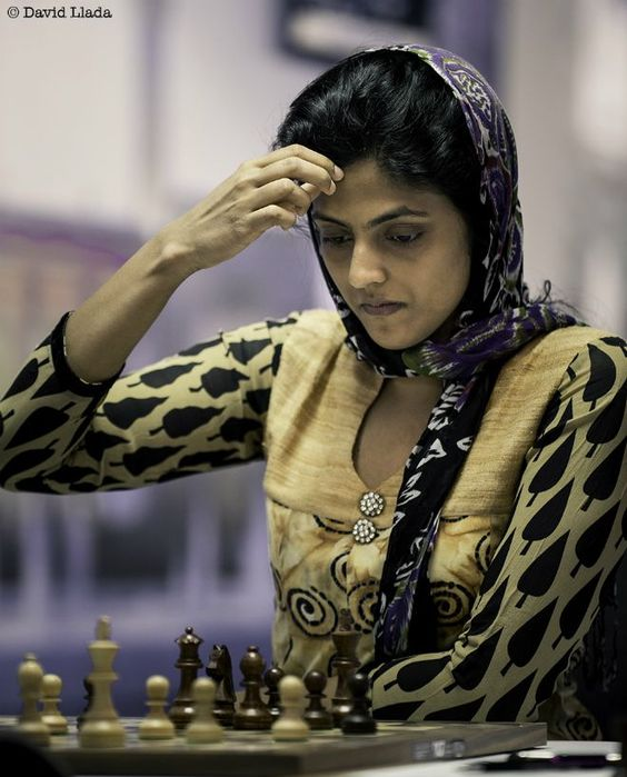 f889689ca0945acf2ff36079213bdfc8--tehran-chess.jpg