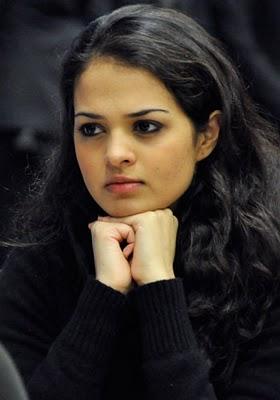 tania_sachdev_2011_tata_steel_chess_wijk_aan_zee.jpg