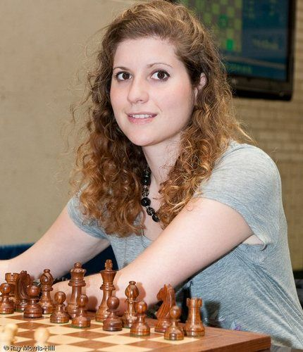 0f4de8daa74dc8a8855b655f6b72bd94--chess-play-england.jpg