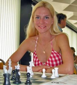 anna-sharevich-4-271x300.jpg