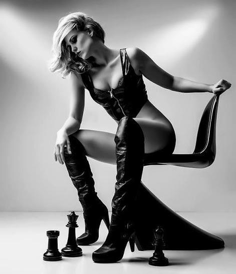 chessa.jpg