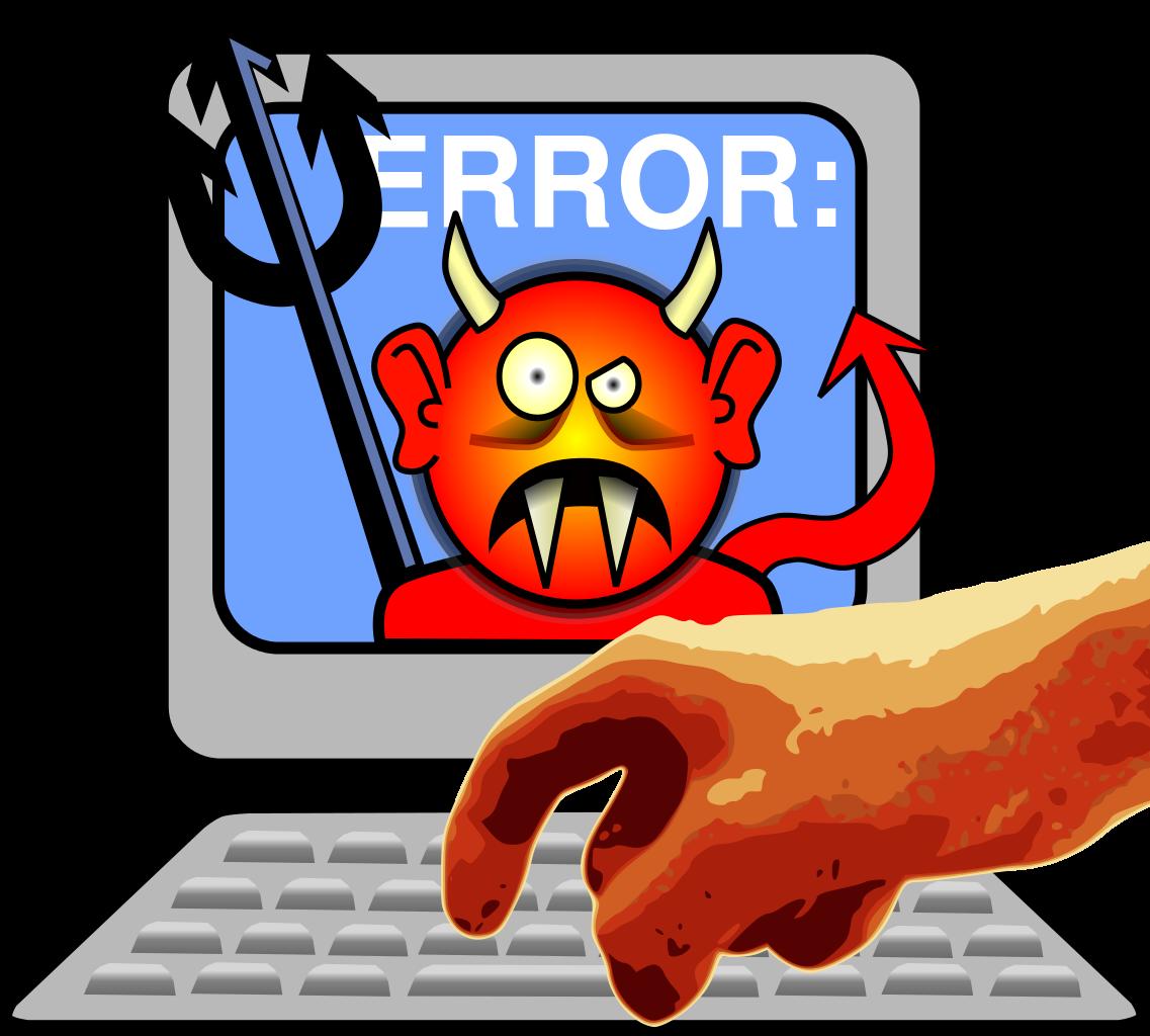 emblem-evil-computer_svg.png