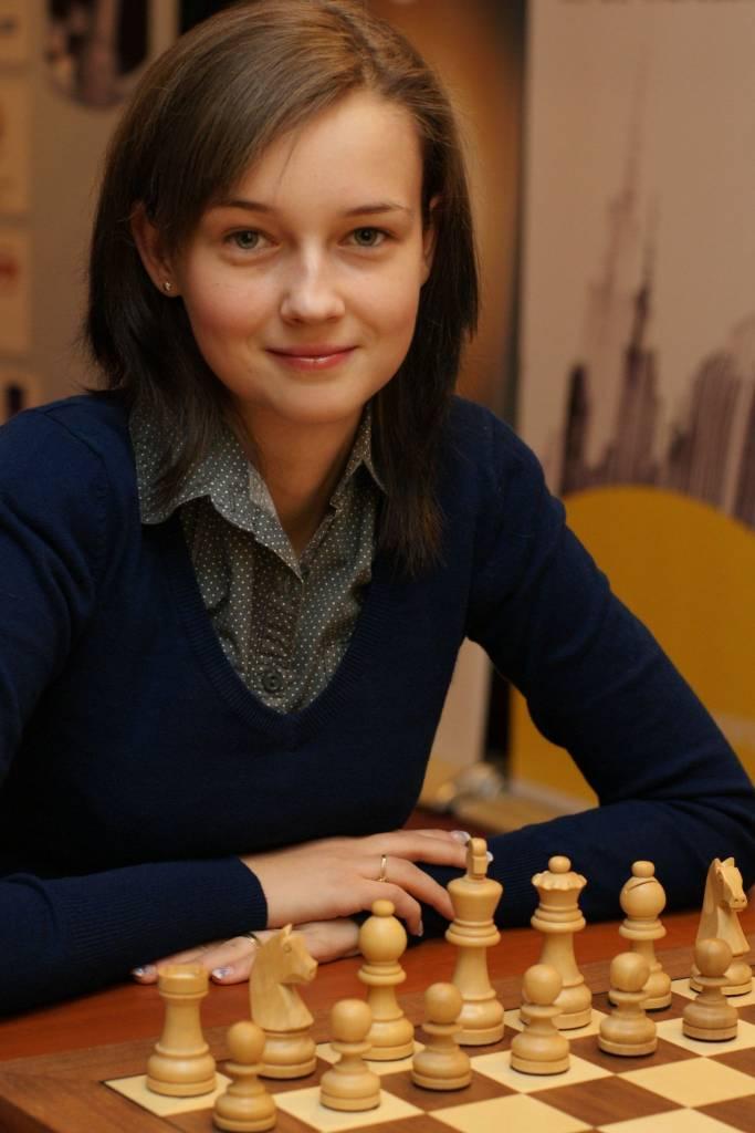 karina_szczepkowska_horowska_2.jpg