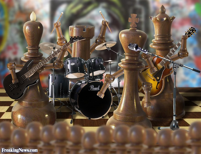 the-chess-rock-band--88732.jpg