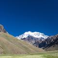 2. Aconcagua expedíció 2012.- Hogyan mentsünk oroszokat 6700-on?
