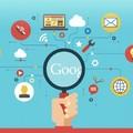 Miért fontos a keresőoptimalizálás?