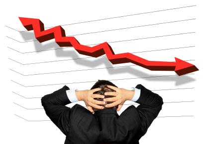 poor_sales_management_4.jpg
