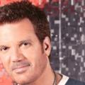 Salsa előadók: Willy Chirino